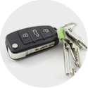 Automotive Locksmith in Grand Prairie, TX